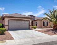 2245 CANYONVILLE Drive, Henderson image