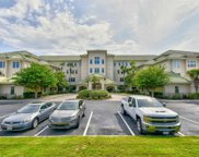 2180 Waterview Dr. Unit 328, North Myrtle Beach image