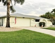 1339 Chalon LN, Fort Myers image
