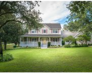 15317 Thoroughbred Lane, Montverde image