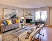 2869 S Bascom Ave 503, Campbell image