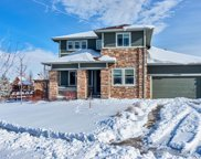 14838 Nighthawk Lane, Broomfield image