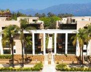 330   W Green Street   205, Pasadena image