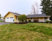 1450 Lidstrom Rd E, Port Orchard image
