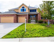 5712 South Flanders Court, Aurora image
