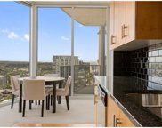 360 Nueces St Unit 2010, Austin image