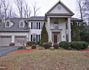 39 MUSTER DRIVE, Stafford image