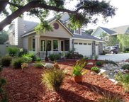 24330 VALLEY Street, Newhall image