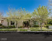 304 WINDFAIR Court, Las Vegas image
