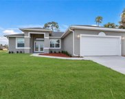 3637 NE 11th PL, Cape Coral image
