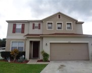16800 Gold Star Court, Clermont image