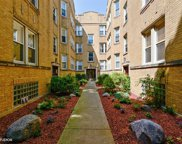 3406 North Bell Avenue Unit 2, Chicago image