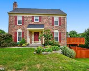16 PREAKNESS COURT, Owings Mills image