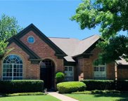 7109 Bouquet Drive, Frisco image