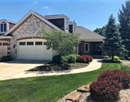 1714 Brookside Ln Unit 6, Waunakee image