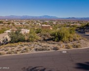 12607 N Mimosa Drive Unit #19, Fountain Hills image