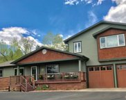 236 Lefthand Canyon Drive, Boulder image