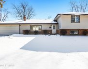 3765 Gregory Drive, Northbrook image