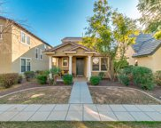 13668 N 152nd Drive, Surprise image