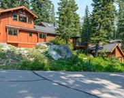 2240 Bear Creek Drive, Alpine Meadows image