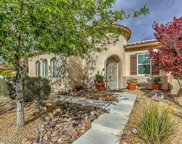 6430 GILDED FLICKER Street, North Las Vegas image