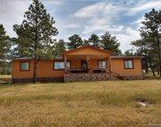 23447 Jasper Trail, Deer Trail image