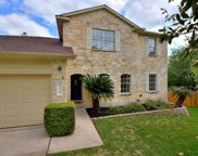 1319 Solitaire, Round Rock image