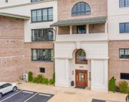 121 Rhett Street Unit Unit 202, Greenville image