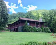 1023  Poplar Cove, Clyde image