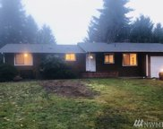 12214 211th Ave E, Bonney Lake image