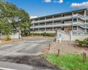 310 5th Ave. N Unit 303, Surfside Beach image