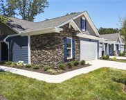 7624 Pocoshock Forest Drive, North Chesterfield image