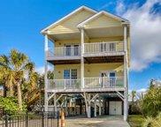 110 Woodland Drive, Garden City Beach image