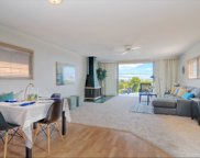 2370 Chalcedony, Pacific Beach/Mission Beach image