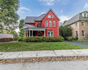 180 Lorne Ave, Newmarket image