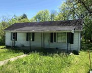 3325 Cedar Ave, Strawberry Plains image