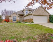 3808 Wolf Creek Lane, Melissa image