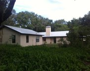 3614 Midway Road, Plant City image