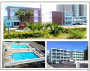 1701-1703 South Ocean Blvd., Myrtle Beach image