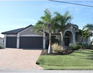 3439 Nighthawk Court, Punta Gorda image