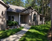 11330 Evert Court, West Olive image