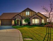 959  Candlewood Drive, El Dorado Hills image