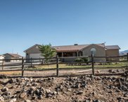 550  Red Tail Court, Whitewater image