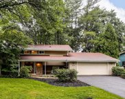 3024 QUAIL HOLLOW TERRACE, Brookeville image
