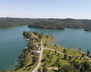 Lot 25, Crown Pointe, Lafollette image