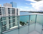 1000 West Ave Unit #1228, Miami Beach image