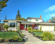 6917 Serenity Way, San Jose image