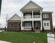 108 Coachlight Court, Hendersonville image