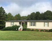 1745  George Dunn Road, Rock Hill image