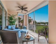 13313 Gasparilla Road Unit C403, Placida image